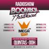 Mastiksoul - Boom Box #31