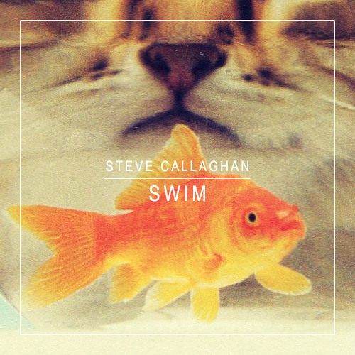 Steve Callaghan - Swim [Original Mix] [2013] [FREE DOWNLOAD]