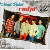 Radja - Mimpi Indah (Original Song From musikBOT.com)