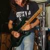 Dream Theater - Erotomania (Guitar Cover)