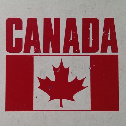 Prophet 12 - Canada (BoC)