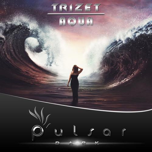 Trizet - Aqua