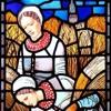 Break, Thou, the Bread of Life by Warren