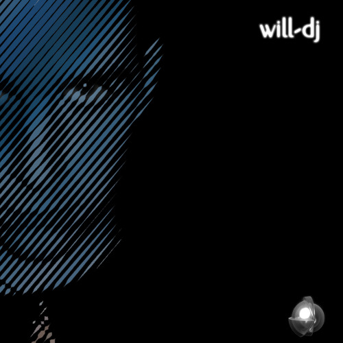 Will Day #040 - Live Control
