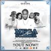 Download DJ ECOOL presents Mega Summer Jamz | Hosted by OluwaKaponeski Mp3