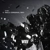 Dyro - Wolv (Original Mix)