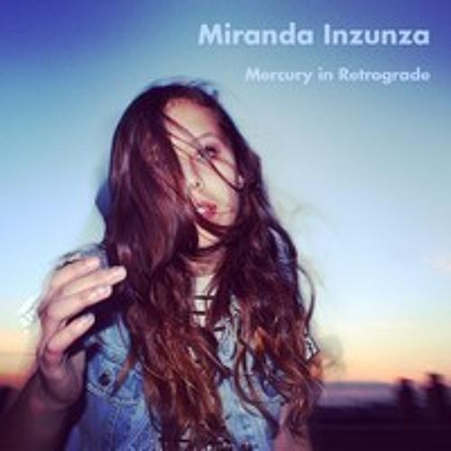 One Last Kiss - Miranda Inzunza