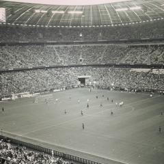 Andreas Bourani-Auf Uns / live Allianz Arena