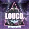 Rodriguez Mnml -  Louco (original Mix)    [ Minimal Stuff Limited ]