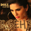 Baby Doll_Clap Mix_Dj Sehra Exclusive
