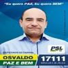 PSL 17111