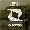 Warriors (Instrumental Mix) mp3