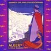 "Cover of ""Air Algiers"" By Country Joe MacDonald"