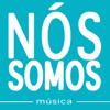 Stereo - Ana Carolina (Cover)
