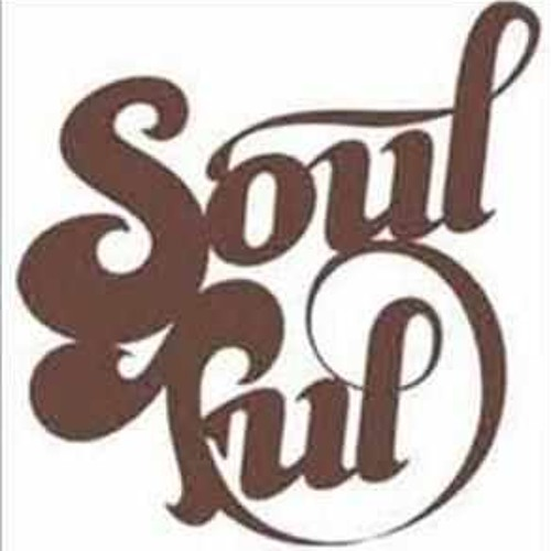 Session Soulful House Summer 2014 By Rom's
