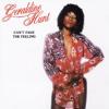 Geraldine Hunt - Can't Fake The Feeling 120 BPM