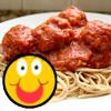 Episode 16 - Everyone's Italian!
