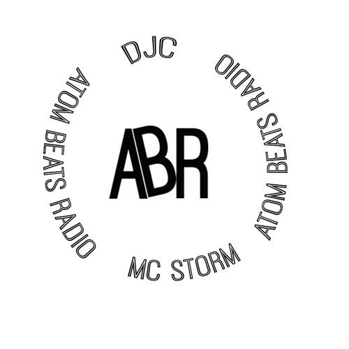 ABR 11/08/2014