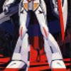 Century Color - Full Turn A Gundam OP