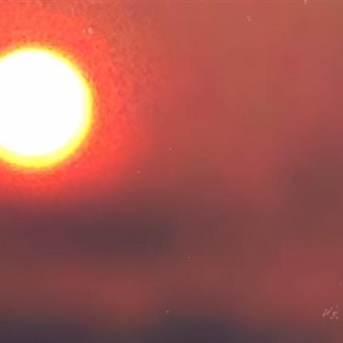 L'espace Au Soleil