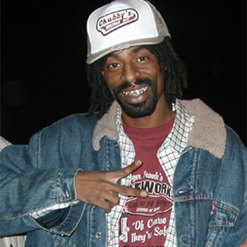 ICE CREAM - MAC DRE by kevin   Free Listening on SoundCloud