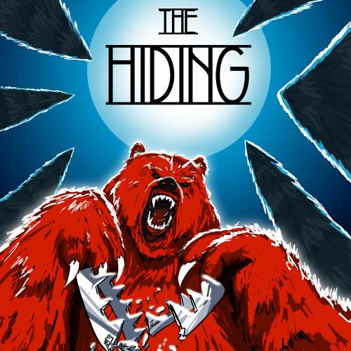 The hiding #2