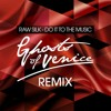 Raw Silk - Do It to the Music (Ghosts Of Venice Remix) [West End Records]