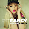 Fancy - Iggy Azalea  (Indwo Remix) [FREE DOWNLOAD]