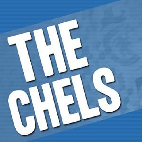The Chels - The Chelsea Podcast - 2014/2015