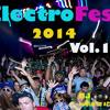 ElectroFest Vol 1 - DJ AJ