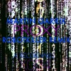 Martin Garrix - Proxy (ROBOTKILLER EDIT) (FREE DOWNLOAD)