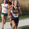 Post-Athlete Syndrome: College Runner Style