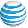AT&T Firefly Ringtone (AT&T Jingle)