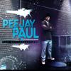 God Of Miracle - Peejay Paul - www.PeejayPaulmusic.com