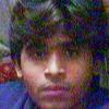 ''AYE KASH KE HUM'' (Kabhi Haan Kabhi Naa)SUNG BY ME...MEGA REVERB