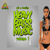 Heavy Bass Music volume 1 ukb n bassline mix free download