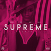 Rick Ross Feat. Big Krit, Mase & Fabolous- Supreme Remix
