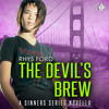 Audiobook Sample of The Devil's Brew by Rhys Ford