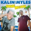 Kalin And Myles - Do My Step Ft. P - Lo, Iamsu!