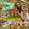 King Addies Presents - Mark Myrie Aka Buju Banton [100% DubPlate]
