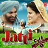 Jatti - Harjit Harman