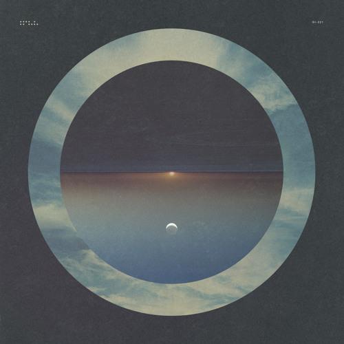 Tycho - Spectre (Bibio Remix)