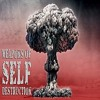Weapons of Self Destruction - Anger