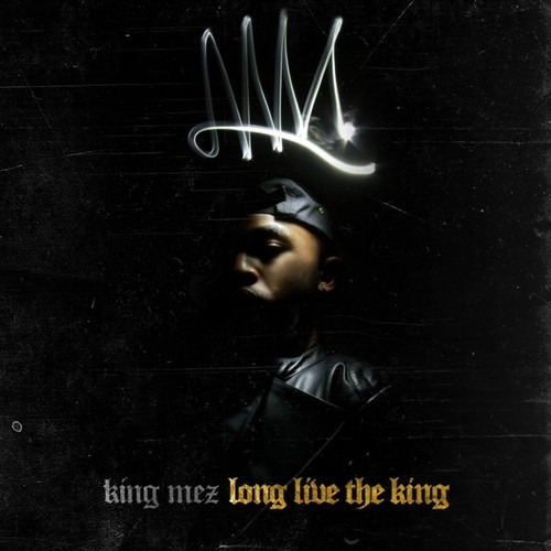King Mez - Never Know ft. Tyana Reshay