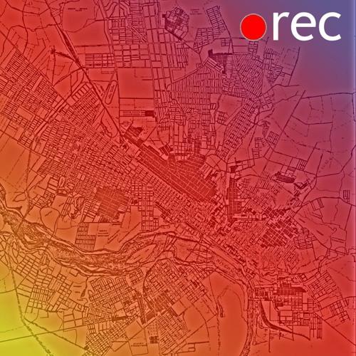 REC Vol. 3
