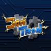 Jon Tron Theme Remix