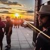 ENDLESS SUMMER  (DJ CROWN PRINCE & LEMY CURREY REMIX)