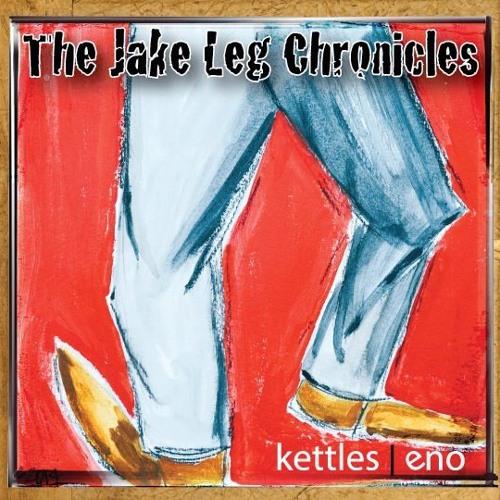 kettles | eno -  I'm Coming Home