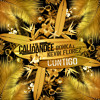 CALI Y DANDEE , BONKA & KEVIN FLOREZ - CONTIGO - SINGLE ITUNES // EXCLUSIVO RZCMUSIC.COM.AR