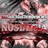 The Best Of DJSuicidalTendencies - The 3rd Anniversary Mix